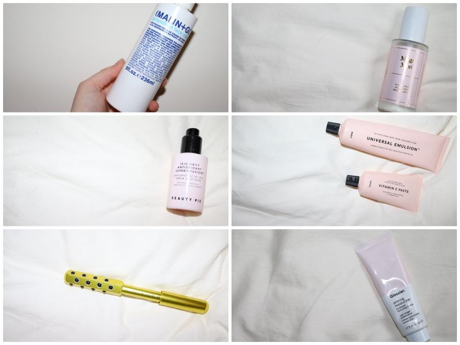 Skin roundup.jpg